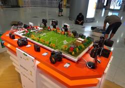 Roadshow - Sony DI HKIA (World Cup)_web01