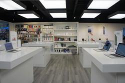 Retail - 1Spot Shop Macau_web07
