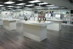 Retail - 1Spot Shop MK_web01