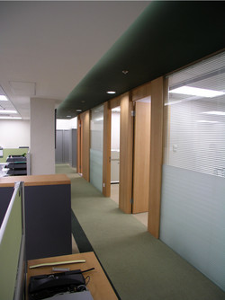 Office - CCC_web02