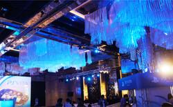 Exhibition - SCHE PS Vita Launch_web02