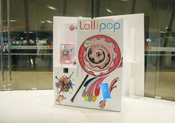 Event Management-LG GD580 Lollipop_Game_edit04