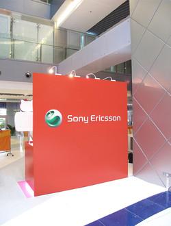 Roadshow-Sony Ericsson x Hello Kitty_web06