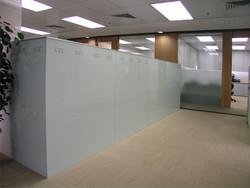 Office - CCC_web04