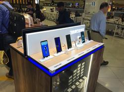 Samsung HKIA Display  (3)
