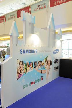 Roadshow- Samsung Tuen Mun Town Plaza_web04