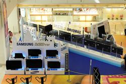 Roadshow- Samsung Tuen Mun Town Plaza_web03