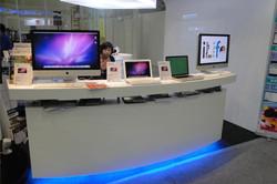 Exhibition - JOS Expo_web03