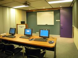 Office - Thomson_web01
