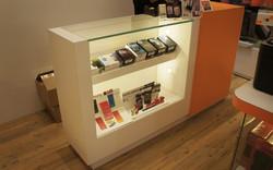 Retail - Mobi Shop_web04_edited
