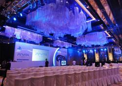 Exhibition - SCHE PS Vita Launch_web05