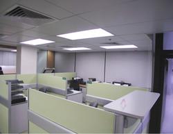 Office - CCC_web05