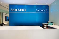 Retail - Samsung Shop_MK Sai Yeung Choi_web04