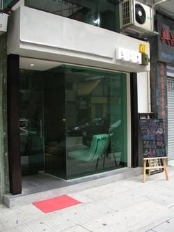 Life Cafe_web02