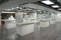 Retail - 1Spot Shop MK_web02