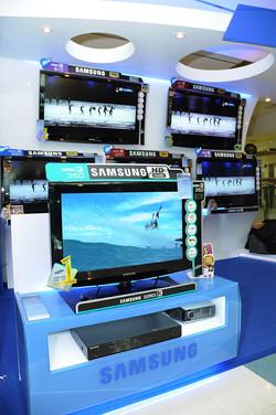 Roadshow- Samsung Metro City Plaza II_web01