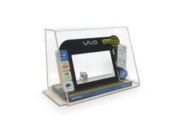 POP-Sony VAIO Frame_01