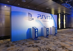 Exhibition - SCHE PS Vita Launch_web03