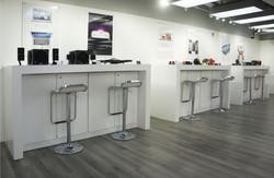 Retail - 1Spot Shop MK_web05