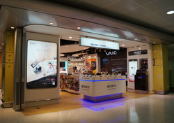 Roadshow-Sony DI & Walkman Airport Roadshow_web06