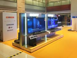 Sony TV Roadshow (4)