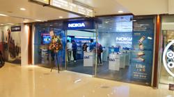 Retail - Nokia Shop in Telford_web04