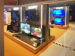 Sony TV Roadshow (3)