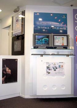 Retail - Network Pro Shop TW_web04