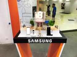 Samsung Round Table (3)