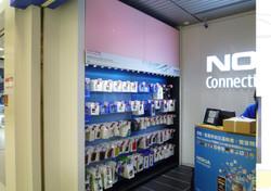 Retail - Nokia Shop_web04