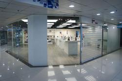 Retail - 1Spot Shop Macau_web04