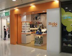 Retail - Mobi Shop_web07_edited