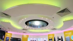Retail - Olympus Spot_web05