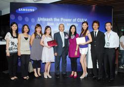 Event Management-Samsung Press Con_Netbook_edit03