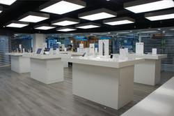 Retail - 1Spot Shop Macau_web08