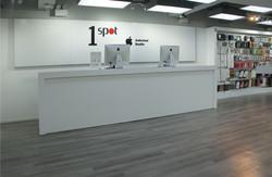 Retail - 1Spot Shop MK_web07