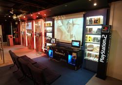Shop Front - Mega Pro Shop 14th Modification PS & Walkman_02