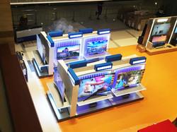 Samsung TV Roadshow (4)