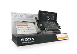 POP-Sony Tablet copy_01