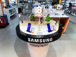 Samsung Round Table (4)