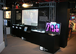 Shop Front - Mega Pro Shop 27th Modification HD Expo_06