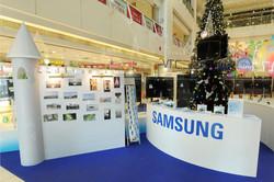 Roadshow- Samsung Tuen Mun Town Plaza_web01
