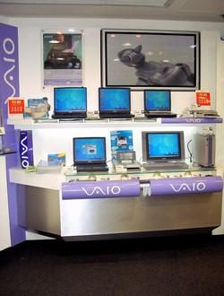 Retail - Network Pro Shop TW_web06