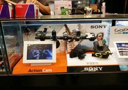 POP-Sony Action Cam_20141216_01_