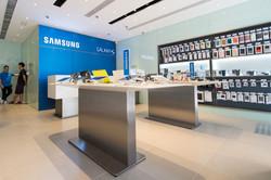 Retail - Samsung Shop_MK Sai Yeung Choi_web01