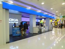 Retail - Nokia Shop_web01