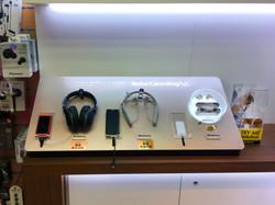 Sony Mingo Display Booth (3)
