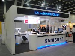Exhibition - JOS Expo_web01