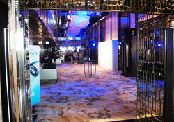 Exhibition - SCHE PS Vita Launch_web01