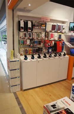 Retail - Mobi Shop_Lei Yu Mun_web08